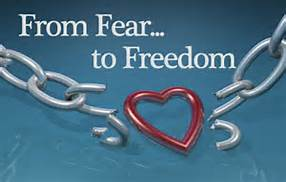 feartofreedom