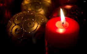 christmas-candle2