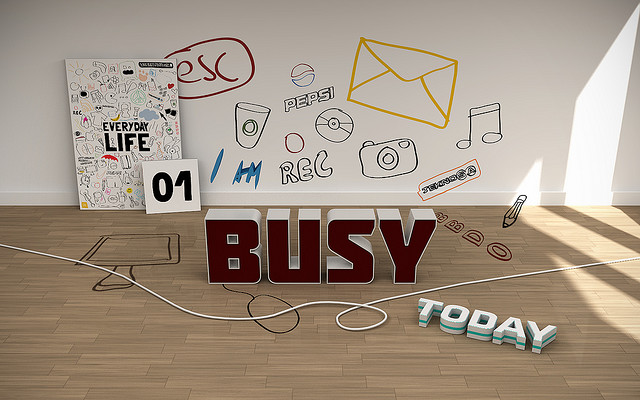 busy_poem
