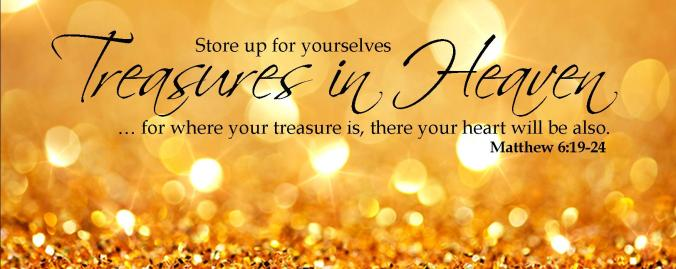 Treasures-in-Heaven